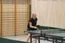Freundschaftsspiel Atting - Ascha 2016