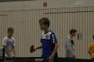 Attinger Jugend 2016_18