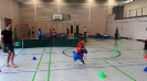 letztes Jugend-Training 2015-2015_11