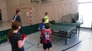 letztes Jugend-Training 2015-2015_15