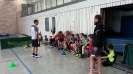 letztes Jugend-Training 2015-2015_1