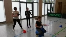 letztes Jugend-Training 2015-2015_4