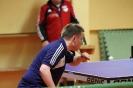Relegationsspiel No. 1 zur 3. Bezirksliga