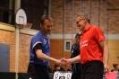 Relegationsspiel No. 2 zur 3. Bezirksliga